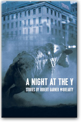 A Night At the Y, by Robert Garner McBrearty